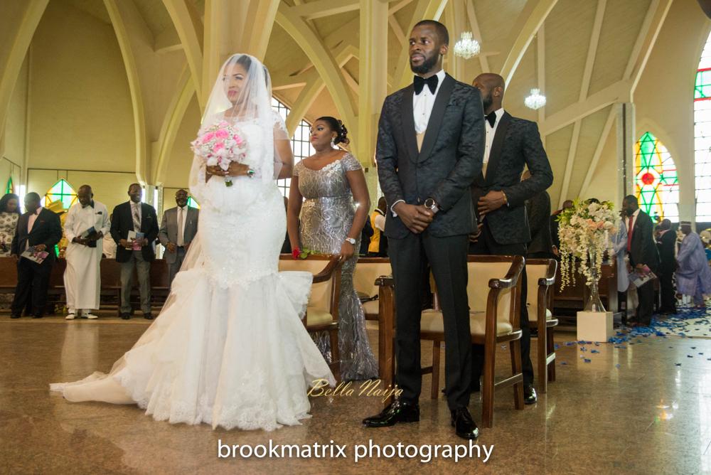 Mami and Boma_Abuja Nigeria Wedding_Brookmatrix Photography_BellaNaija Weddings 2016__brookmatrix-78