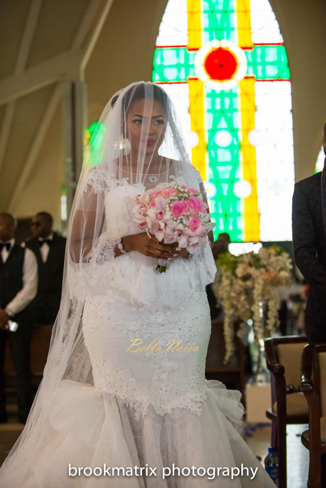 Mami and Boma_Abuja Nigeria Wedding_Brookmatrix Photography_BellaNaija Weddings 2016__brookmatrix-80