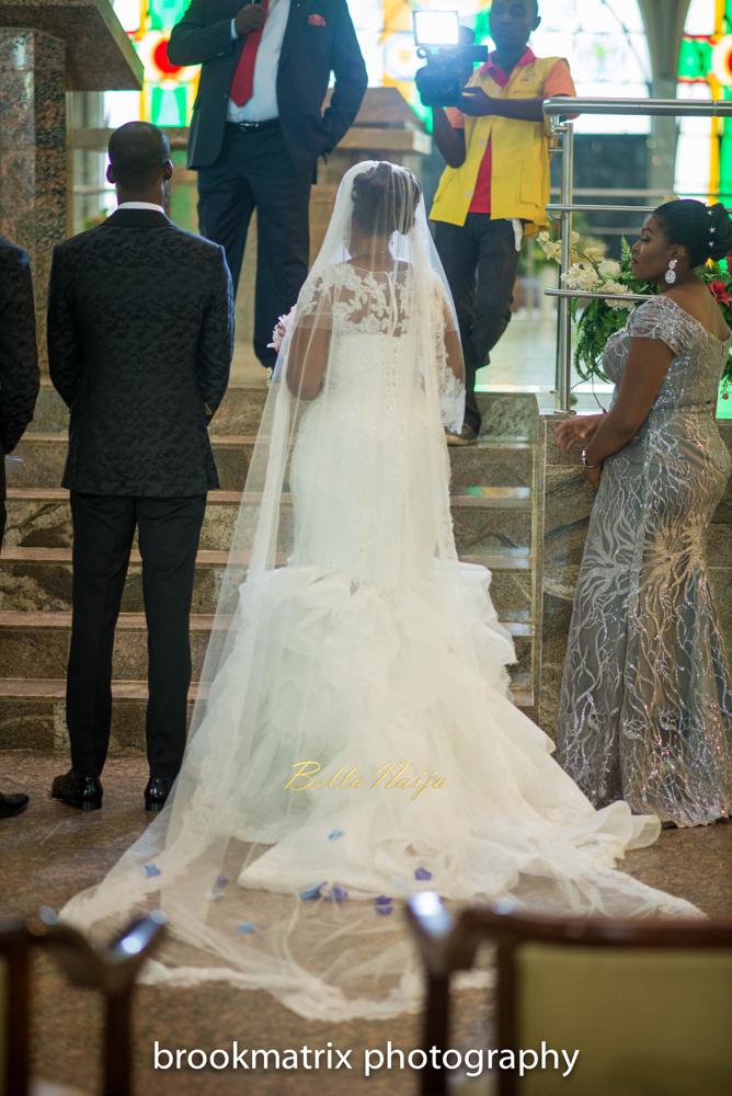 Mami and Boma_Abuja Nigeria Wedding_Brookmatrix Photography_BellaNaija Weddings 2016__brookmatrix-84