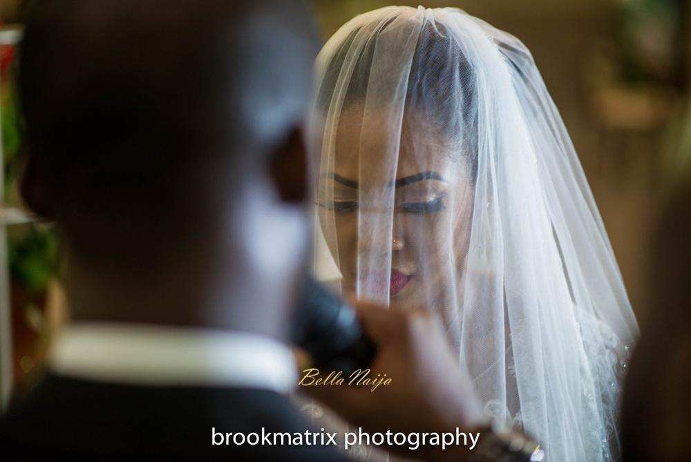 Mami and Boma_Abuja Nigeria Wedding_Brookmatrix Photography_BellaNaija Weddings 2016__brookmatrix-85