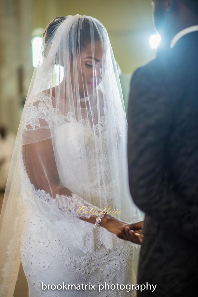 Mami and Boma_Abuja Nigeria Wedding_Brookmatrix Photography_BellaNaija Weddings 2016__brookmatrix-86