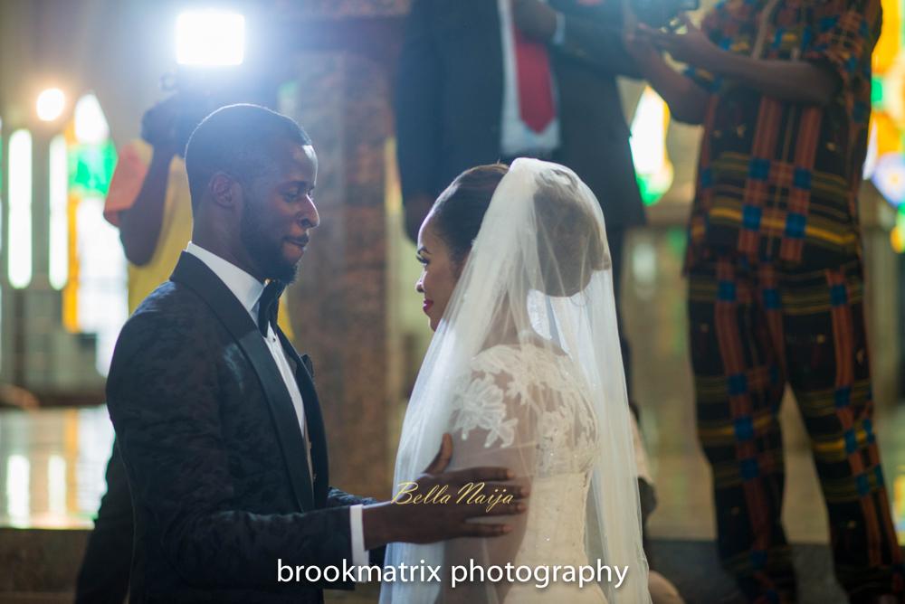 Mami and Boma_Abuja Nigeria Wedding_Brookmatrix Photography_BellaNaija Weddings 2016__brookmatrix-93