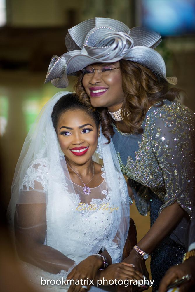 Mami and Boma_Abuja Nigeria Wedding_Brookmatrix Photography_BellaNaija Weddings 2016__brookmatrix-95