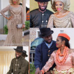 Mami and Boma_Kalabari and Idoma Benue Nigeria Wedding_Brookmatrix Photography_BellaNaija Weddings 2016___IMG_6954