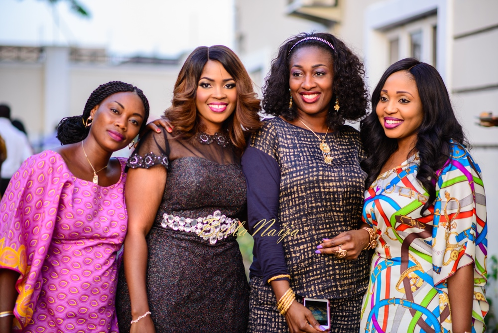 Mami and Boma_Kalabari and Idoma Benue Nigeria Wedding_Brookmatrix Photography_BellaNaija Weddings 2016___brookmatrix-111