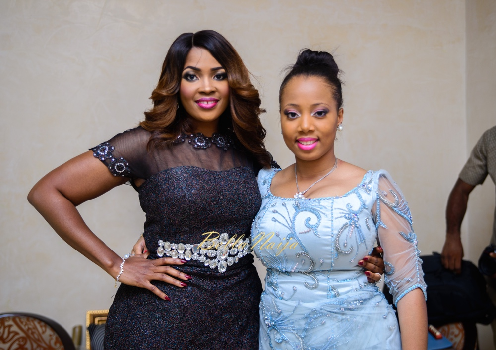 Mami and Boma_Kalabari and Idoma Benue Nigeria Wedding_Brookmatrix Photography_BellaNaija Weddings 2016___brookmatrix-115