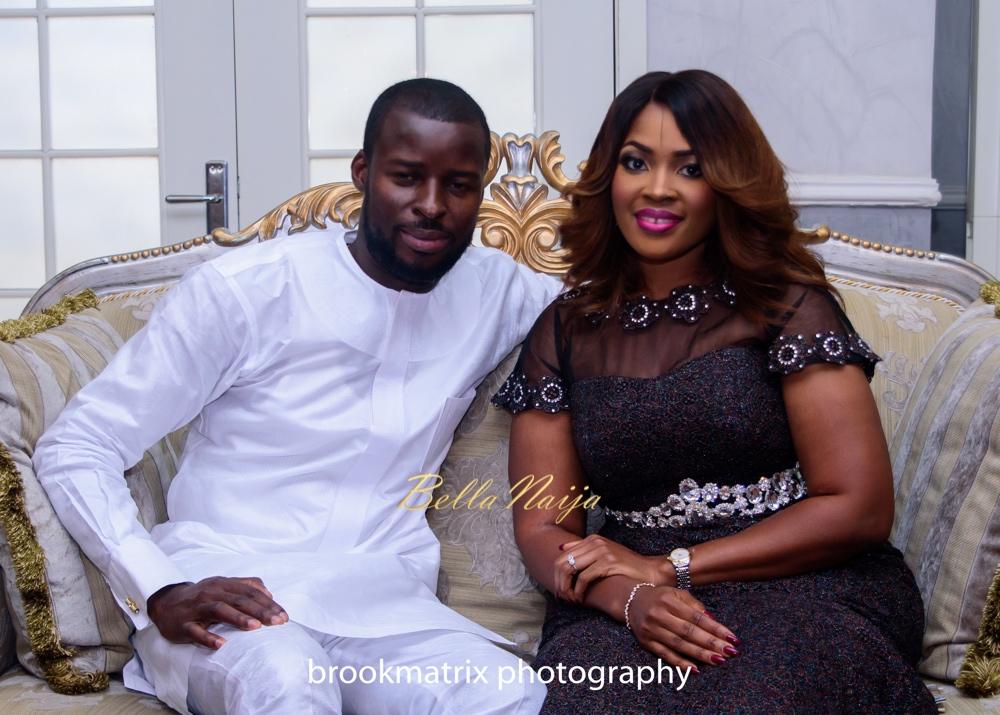 Mami and Boma_Kalabari and Idoma Benue Nigeria Wedding_Brookmatrix Photography_BellaNaija Weddings 2016___brookmatrix-17