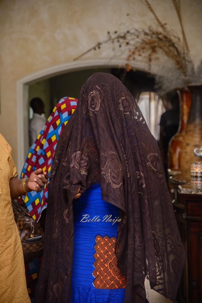 Mami and Boma_Kalabari and Idoma Benue Nigeria Wedding_Brookmatrix Photography_BellaNaija Weddings 2016___brookmatrix-57
