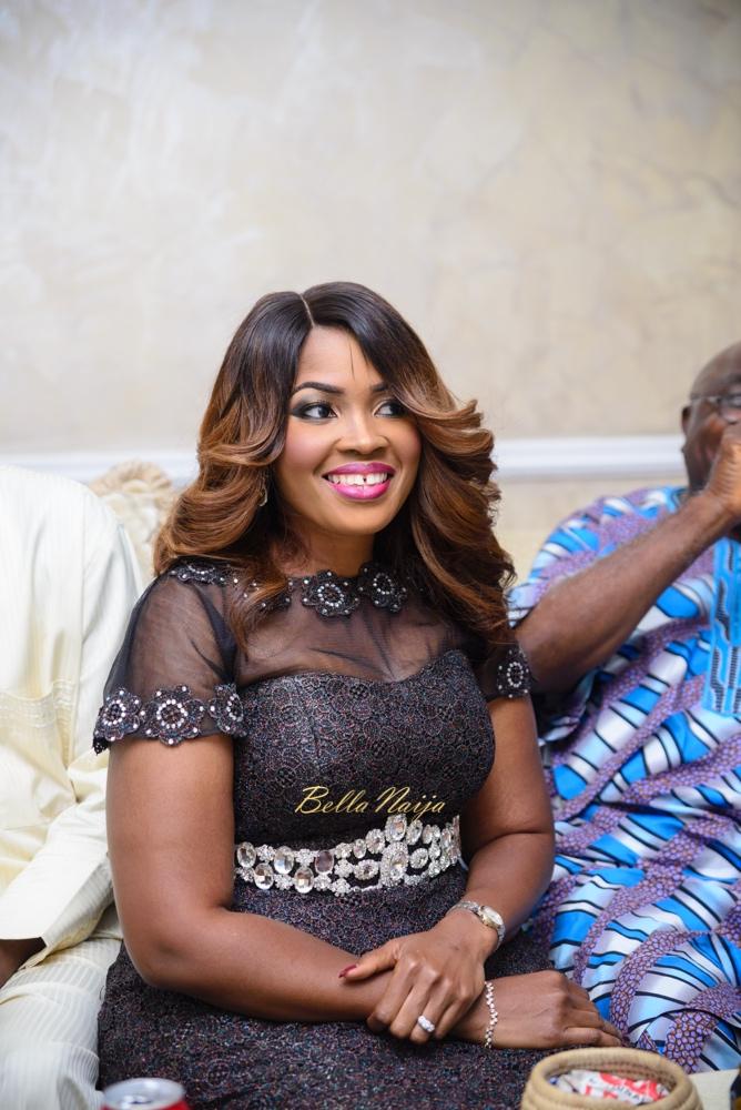 Mami and Boma_Kalabari and Idoma Benue Nigeria Wedding_Brookmatrix Photography_BellaNaija Weddings 2016___brookmatrix-68