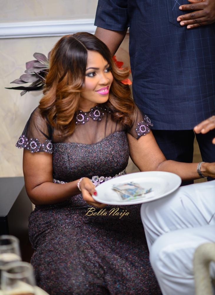 Mami and Boma_Kalabari and Idoma Benue Nigeria Wedding_Brookmatrix Photography_BellaNaija Weddings 2016___brookmatrix-81