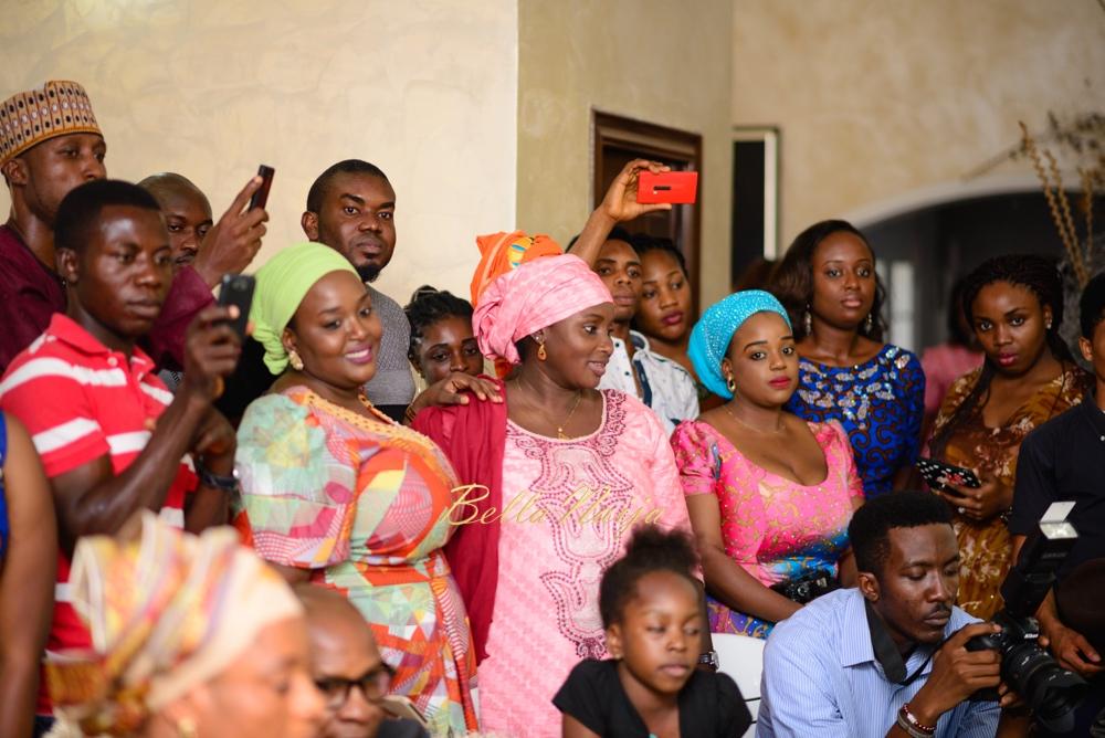Mami and Boma_Kalabari and Idoma Benue Nigeria Wedding_Brookmatrix Photography_BellaNaija Weddings 2016___brookmatrix-94