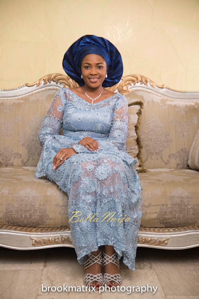 Mami and Boma_Kalabari and Idoma Benue Nigeria Wedding_Brookmatrix Photography_BellaNaija Weddings 2016__brookmatrix-10