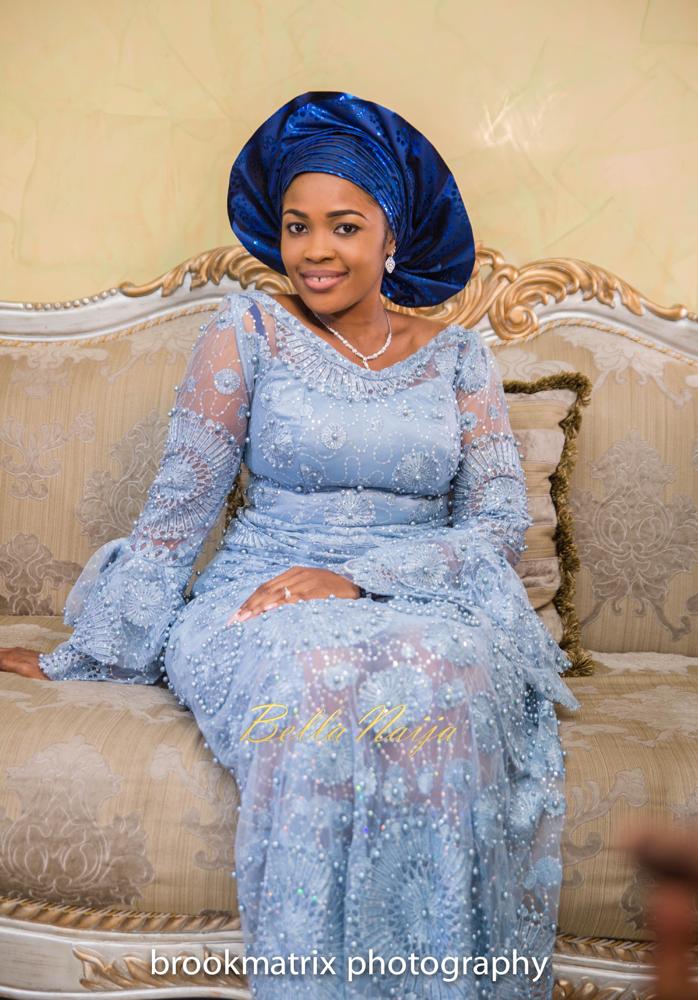 Mami and Boma_Kalabari and Idoma Benue Nigeria Wedding_Brookmatrix Photography_BellaNaija Weddings 2016__brookmatrix-13