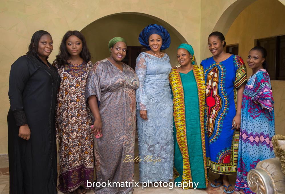 Mami and Boma_Kalabari and Idoma Benue Nigeria Wedding_Brookmatrix Photography_BellaNaija Weddings 2016__brookmatrix-16