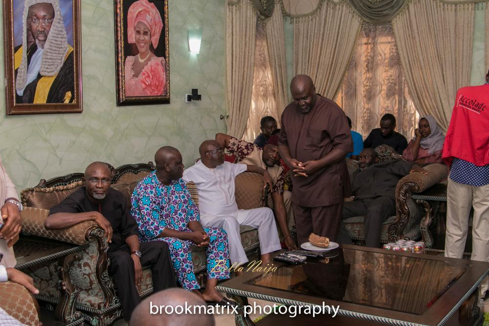 Mami and Boma_Kalabari and Idoma Benue Nigeria Wedding_Brookmatrix Photography_BellaNaija Weddings 2016__brookmatrix-17