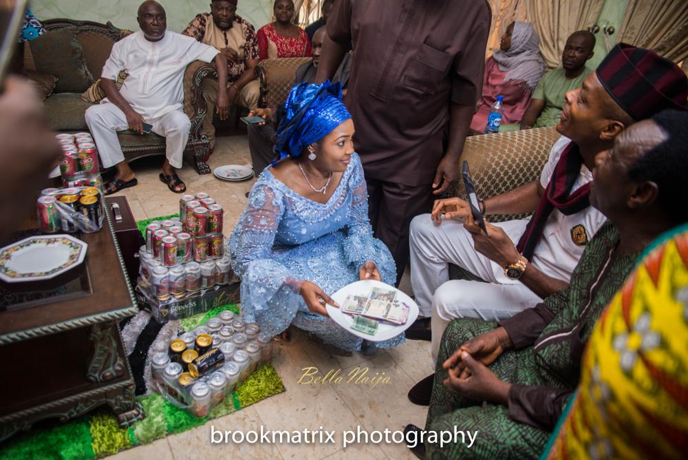 Mami and Boma_Kalabari and Idoma Benue Nigeria Wedding_Brookmatrix Photography_BellaNaija Weddings 2016__brookmatrix-22