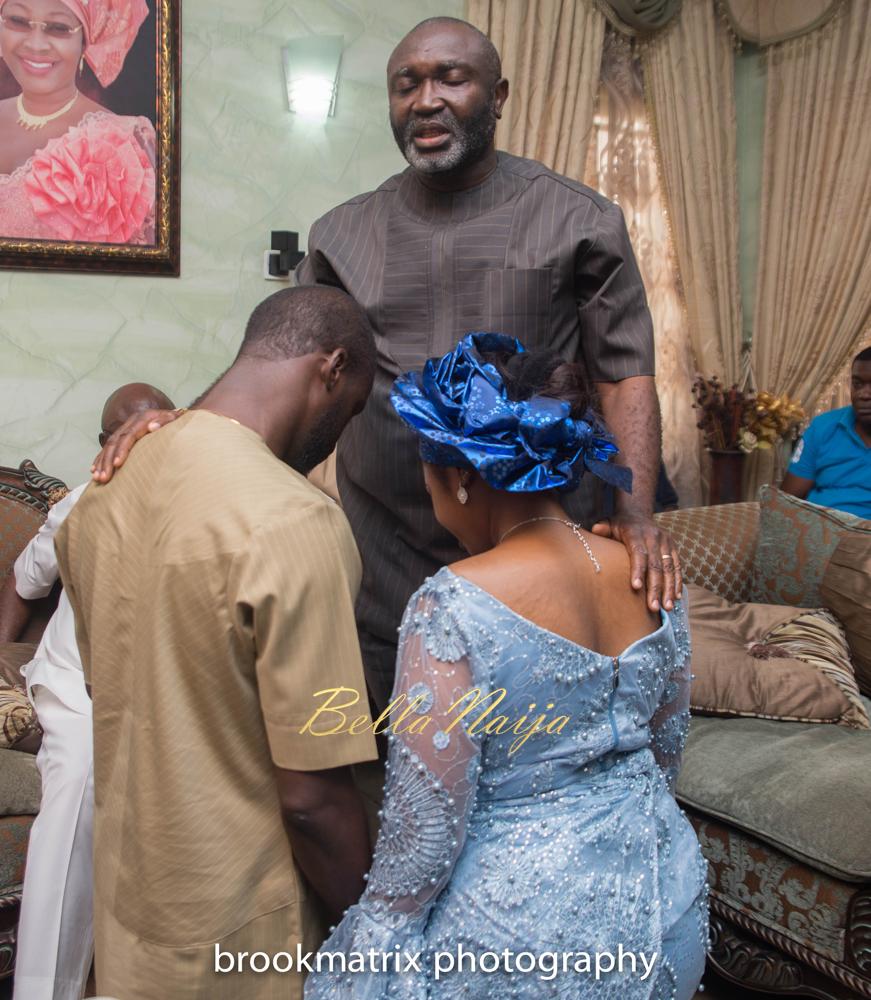 Mami and Boma_Kalabari and Idoma Benue Nigeria Wedding_Brookmatrix Photography_BellaNaija Weddings 2016__brookmatrix-23