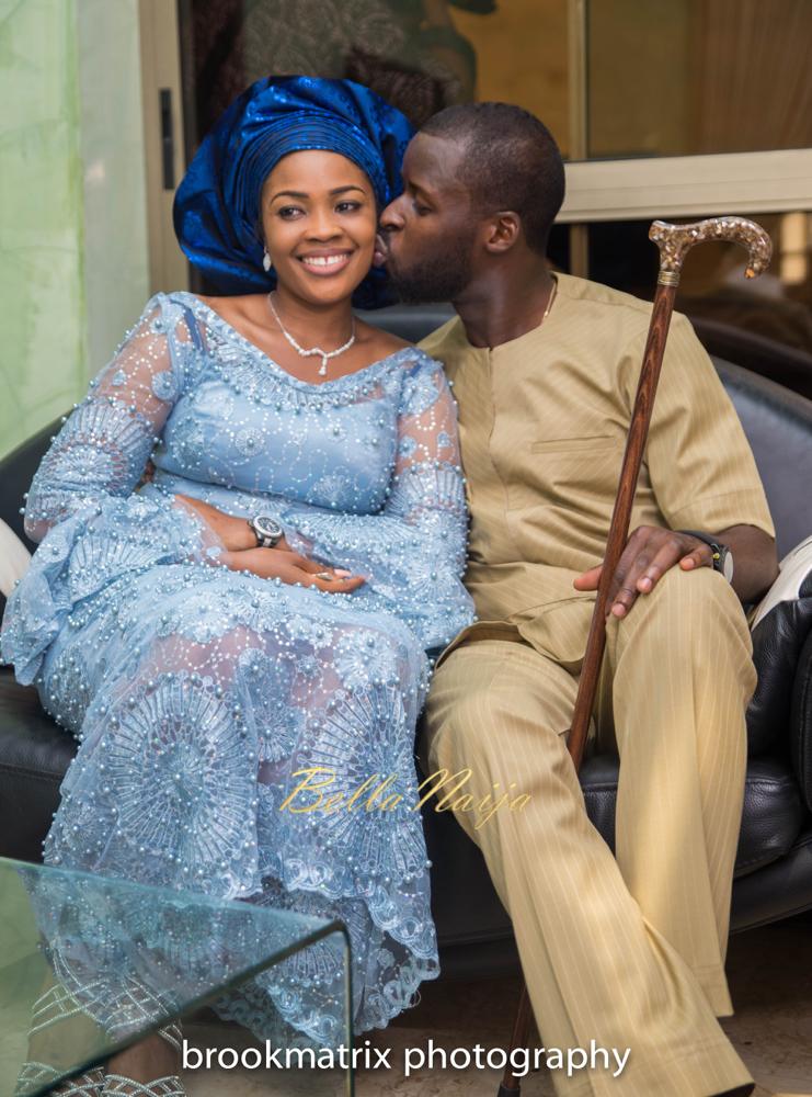 Mami and Boma_Kalabari and Idoma Benue Nigeria Wedding_Brookmatrix Photography_BellaNaija Weddings 2016__brookmatrix-25