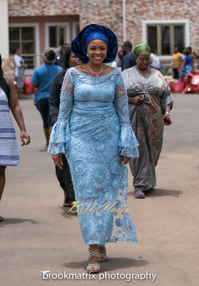 Mami and Boma_Kalabari and Idoma Benue Nigeria Wedding_Brookmatrix Photography_BellaNaija Weddings 2016__brookmatrix-26