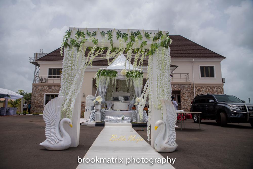 Mami and Boma_Kalabari and Idoma Benue Nigeria Wedding_Brookmatrix Photography_BellaNaija Weddings 2016__brookmatrix-27