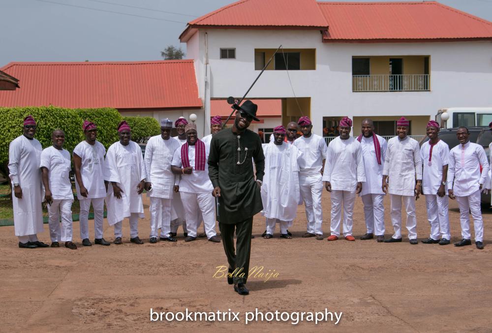 Mami and Boma_Kalabari and Idoma Benue Nigeria Wedding_Brookmatrix Photography_BellaNaija Weddings 2016__brookmatrix-36
