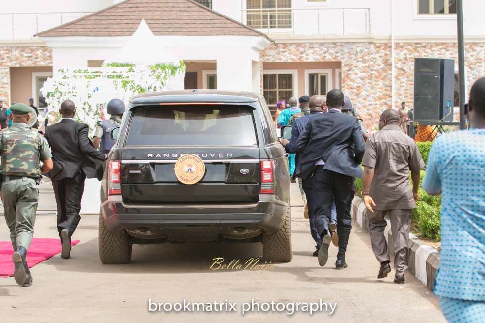 Mami and Boma_Kalabari and Idoma Benue Nigeria Wedding_Brookmatrix Photography_BellaNaija Weddings 2016__brookmatrix-37