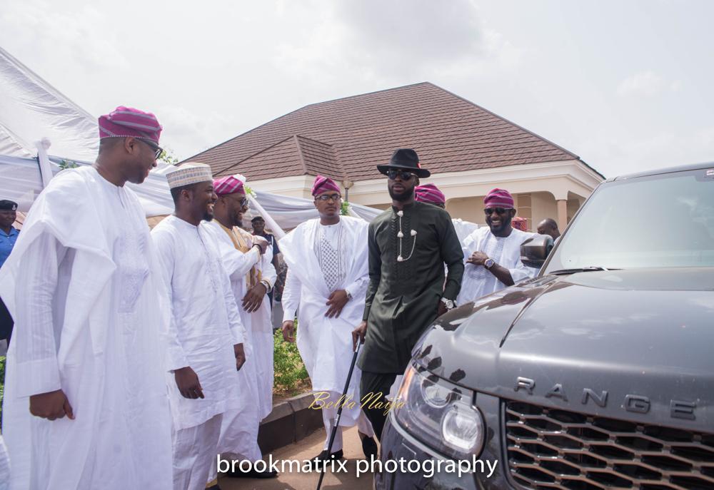 Mami and Boma_Kalabari and Idoma Benue Nigeria Wedding_Brookmatrix Photography_BellaNaija Weddings 2016__brookmatrix-39