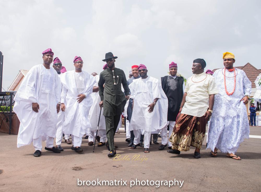Mami and Boma_Kalabari and Idoma Benue Nigeria Wedding_Brookmatrix Photography_BellaNaija Weddings 2016__brookmatrix-43