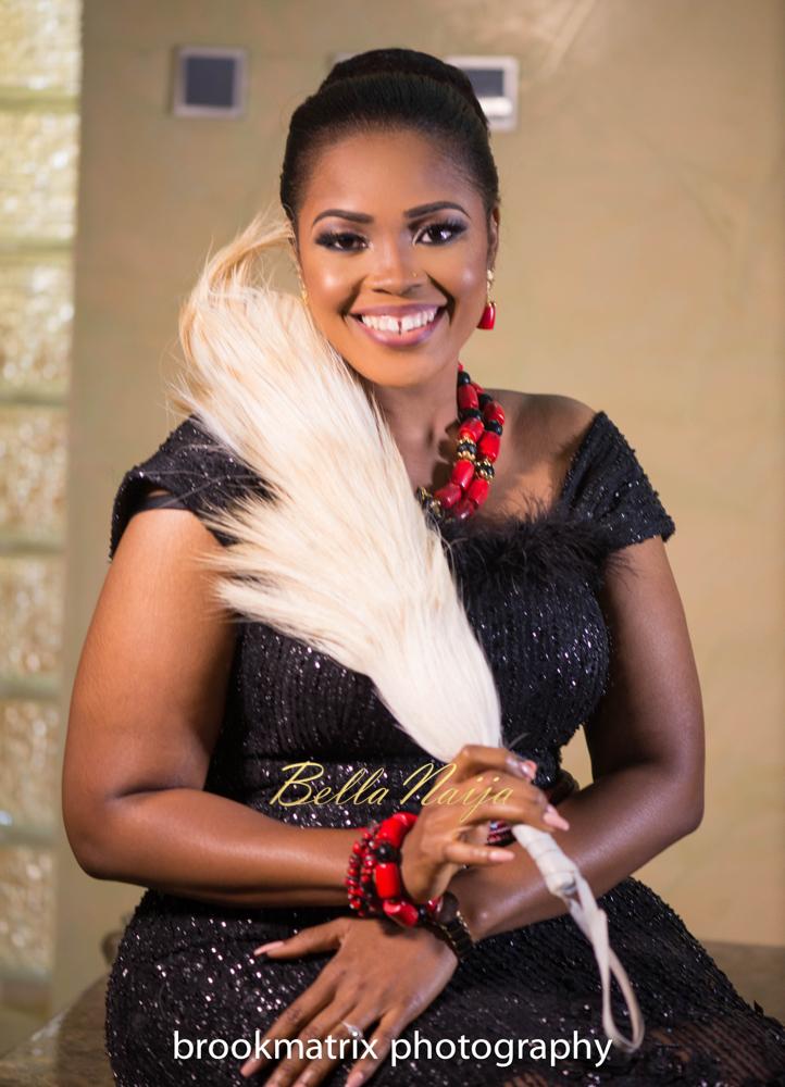 Mami and Boma_Kalabari and Idoma Benue Nigeria Wedding_Brookmatrix Photography_BellaNaija Weddings 2016__brookmatrix-45
