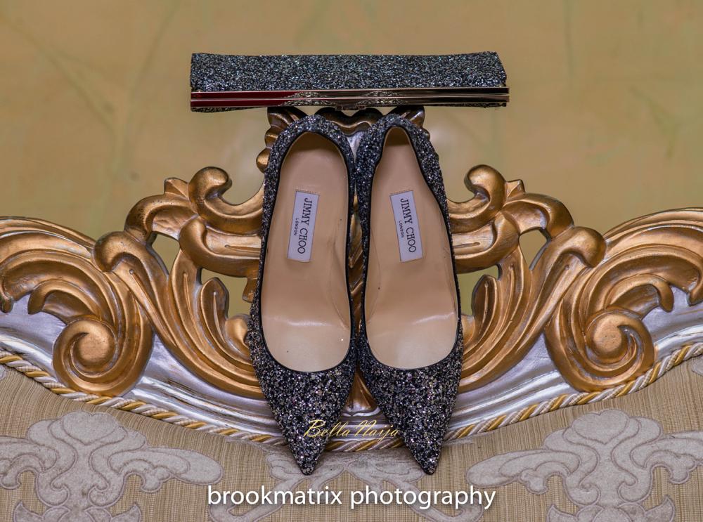 Mami and Boma_Kalabari and Idoma Benue Nigeria Wedding_Brookmatrix Photography_BellaNaija Weddings 2016__brookmatrix-5