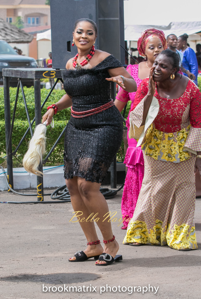 Mami and Boma_Kalabari and Idoma Benue Nigeria Wedding_Brookmatrix Photography_BellaNaija Weddings 2016__brookmatrix-51