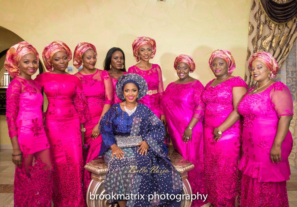 Mami and Boma_Kalabari and Idoma Benue Nigeria Wedding_Brookmatrix Photography_BellaNaija Weddings 2016__brookmatrix-56