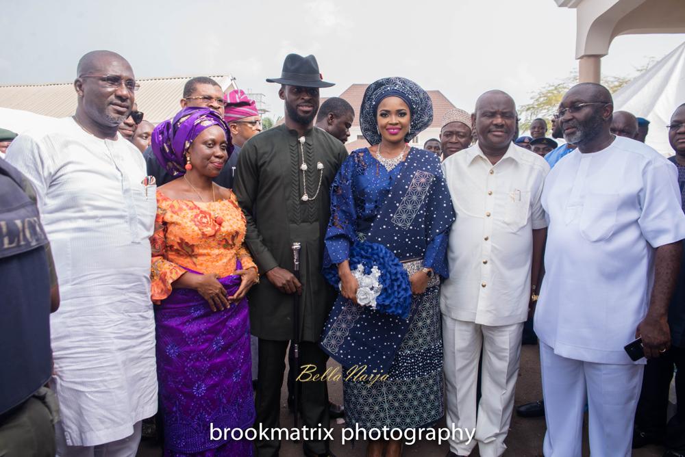 Mami and Boma_Kalabari and Idoma Benue Nigeria Wedding_Brookmatrix Photography_BellaNaija Weddings 2016__brookmatrix-58