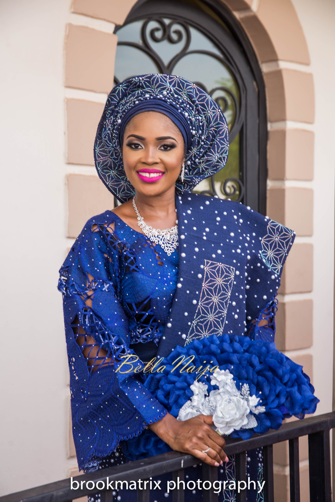 Mami and Boma_Kalabari and Idoma Benue Nigeria Wedding_Brookmatrix Photography_BellaNaija Weddings 2016__brookmatrix-59