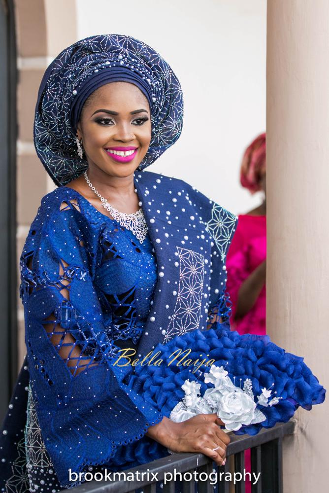 Mami and Boma_Kalabari and Idoma Benue Nigeria Wedding_Brookmatrix Photography_BellaNaija Weddings 2016__brookmatrix-60