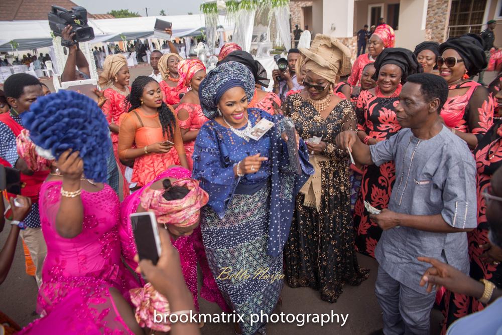 Mami and Boma_Kalabari and Idoma Benue Nigeria Wedding_Brookmatrix Photography_BellaNaija Weddings 2016__brookmatrix-62