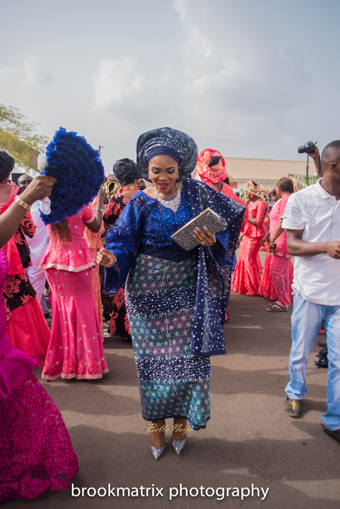 Mami and Boma_Kalabari and Idoma Benue Nigeria Wedding_Brookmatrix Photography_BellaNaija Weddings 2016__brookmatrix-63