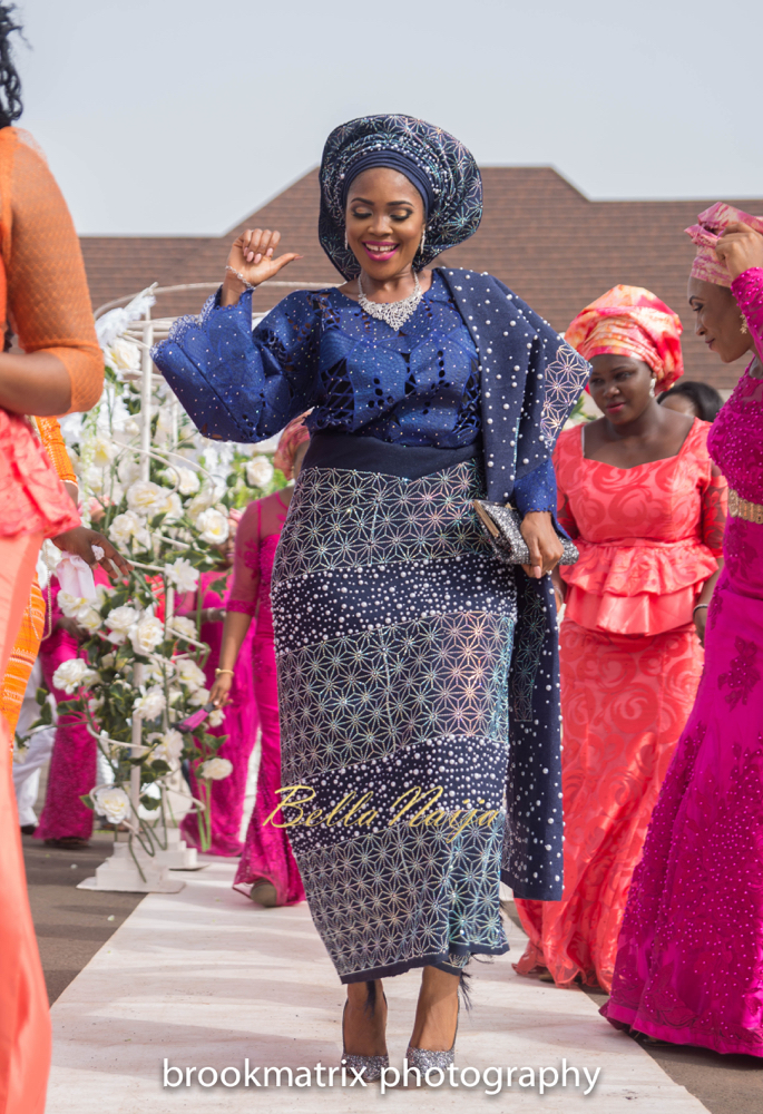 Mami and Boma_Kalabari and Idoma Benue Nigeria Wedding_Brookmatrix Photography_BellaNaija Weddings 2016__brookmatrix-64