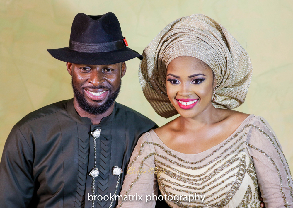Mami and Boma_Kalabari and Idoma Benue Nigeria Wedding_Brookmatrix Photography_BellaNaija Weddings 2016__brookmatrix-66