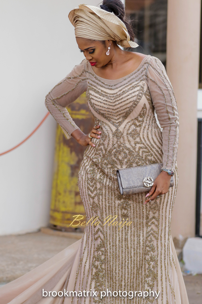 Mami and Boma_Kalabari and Idoma Benue Nigeria Wedding_Brookmatrix Photography_BellaNaija Weddings 2016__brookmatrix-67