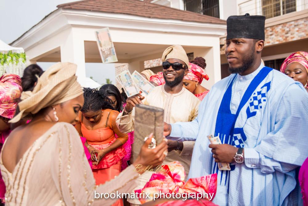 Mami and Boma_Kalabari and Idoma Benue Nigeria Wedding_Brookmatrix Photography_BellaNaija Weddings 2016__brookmatrix-69