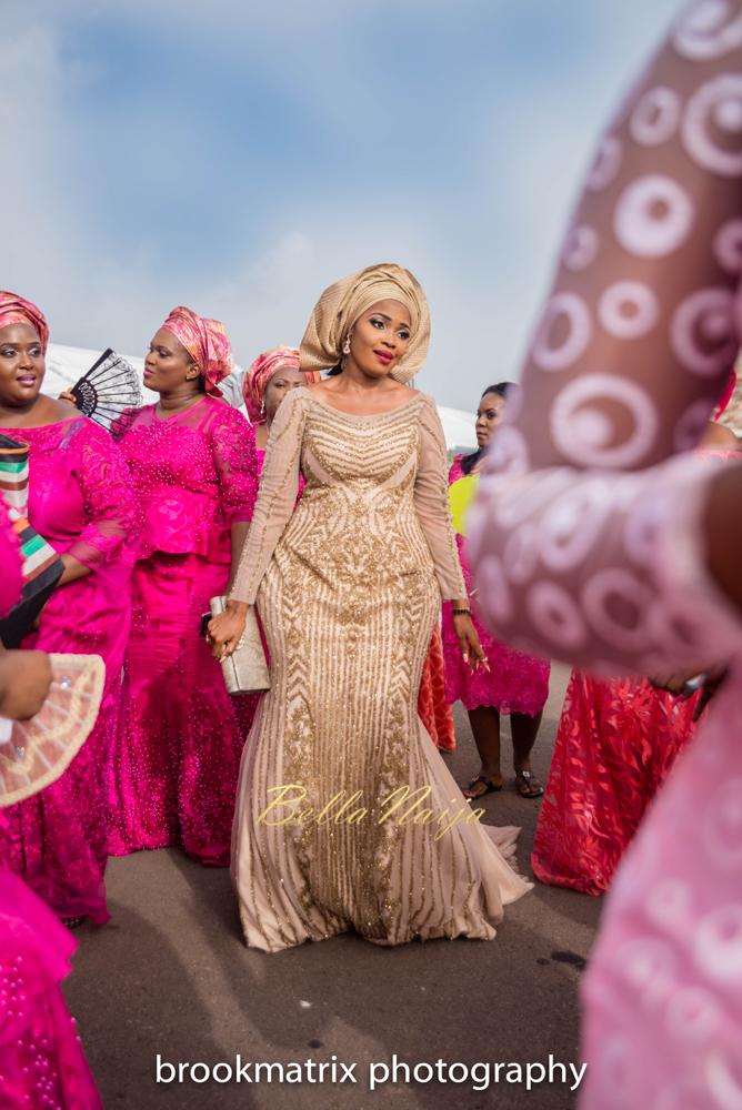 Mami and Boma_Kalabari and Idoma Benue Nigeria Wedding_Brookmatrix Photography_BellaNaija Weddings 2016__brookmatrix-72