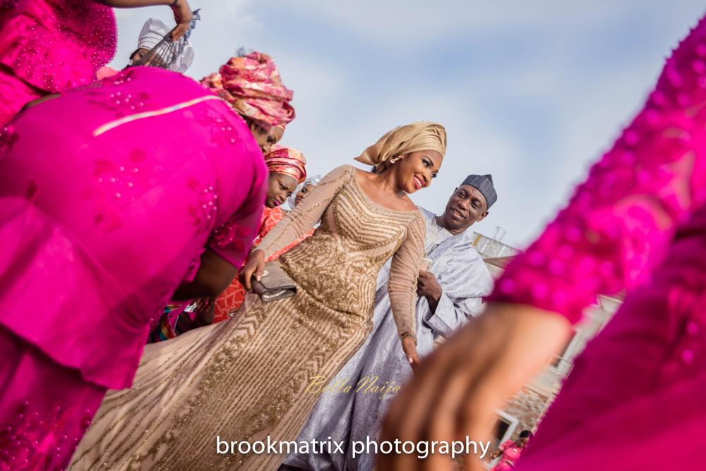 Mami and Boma_Kalabari and Idoma Benue Nigeria Wedding_Brookmatrix Photography_BellaNaija Weddings 2016__brookmatrix-73