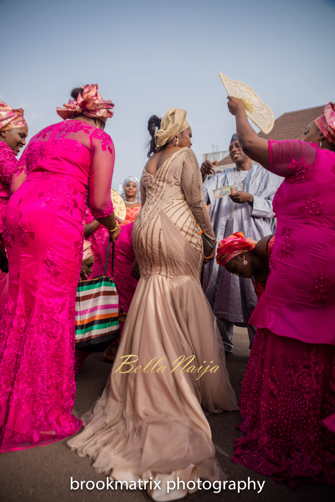 Mami and Boma_Kalabari and Idoma Benue Nigeria Wedding_Brookmatrix Photography_BellaNaija Weddings 2016__brookmatrix-74