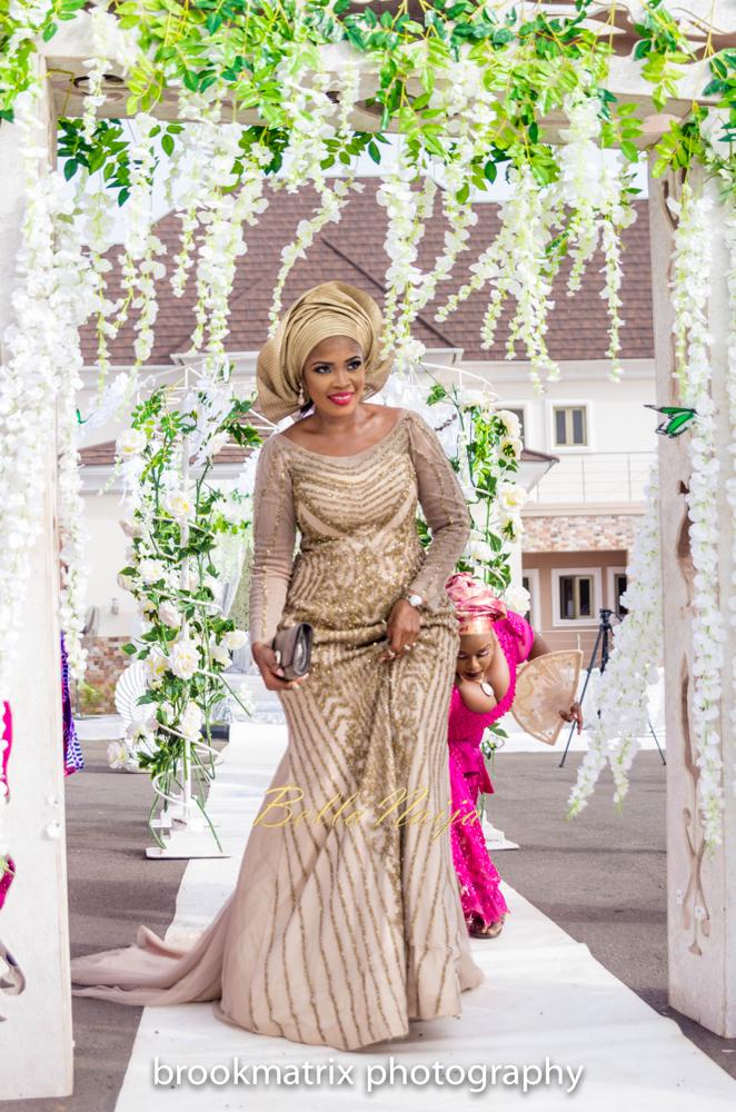 Mami and Boma_Kalabari and Idoma Benue Nigeria Wedding_Brookmatrix Photography_BellaNaija Weddings 2016__brookmatrix-75
