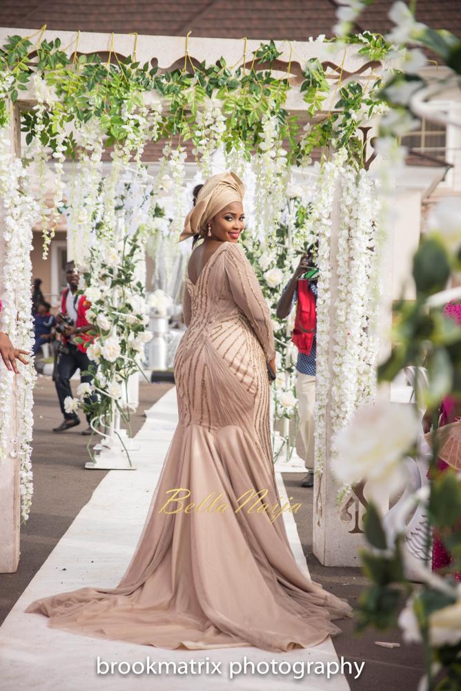 Mami and Boma_Kalabari and Idoma Benue Nigeria Wedding_Brookmatrix Photography_BellaNaija Weddings 2016__brookmatrix-76
