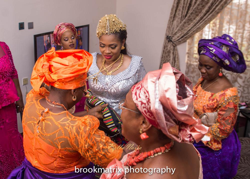Mami and Boma_Kalabari and Idoma Benue Nigeria Wedding_Brookmatrix Photography_BellaNaija Weddings 2016__brookmatrix-78