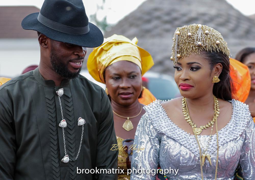 Mami and Boma_Kalabari and Idoma Benue Nigeria Wedding_Brookmatrix Photography_BellaNaija Weddings 2016__brookmatrix-79