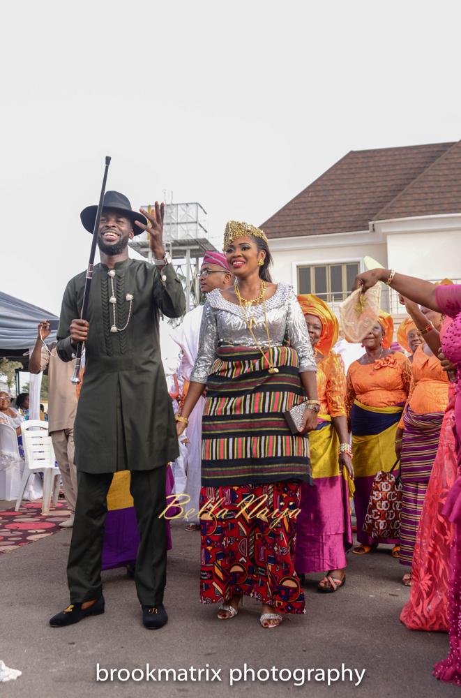 Mami and Boma_Kalabari and Idoma Benue Nigeria Wedding_Brookmatrix Photography_BellaNaija Weddings 2016__brookmatrix-81