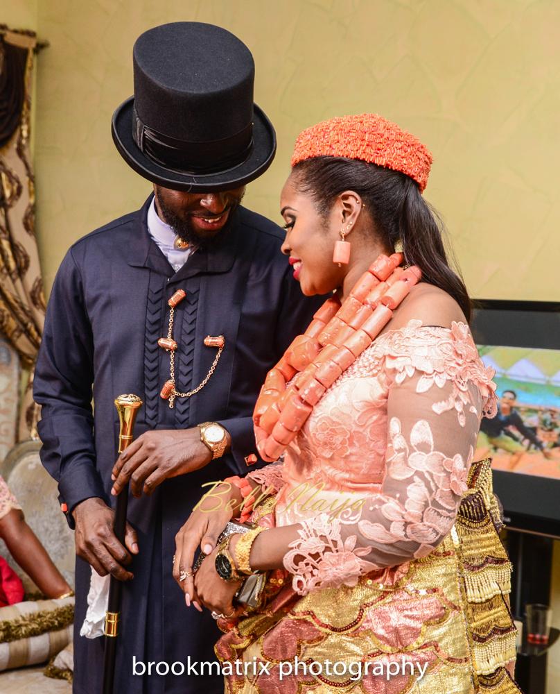 Mami and Boma_Kalabari and Idoma Benue Nigeria Wedding_Brookmatrix Photography_BellaNaija Weddings 2016__brookmatrix-84